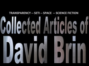 Collected-articles-brin-3d