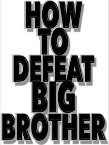 Defeat-Big-brother