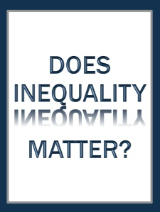 does-inequality-matter