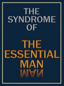 Essential-man-CEO