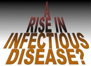 infectious-disease-rise