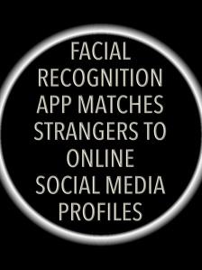 NameTag-facial-recognition-app