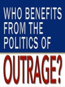 politics-outrge
