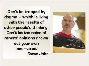 Steve-jobs-dogma