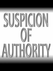 Suspicion-of-authority