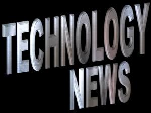 TechnologyNews