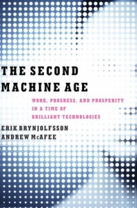 the-second-machine-age-cover-259x394