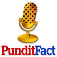 twitter-punditfact-mic-only