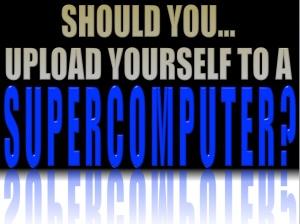 UPLOAD-SELF-COMPUTER