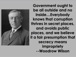 Woodrow-Wilson-quote-government