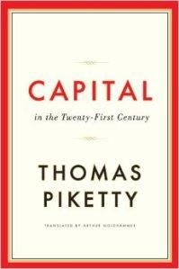 Capital-twenty-first-century