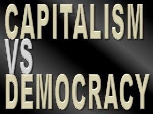 Capitalism-vs-democracy