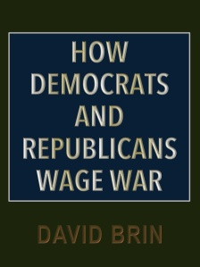 democrats-republicans-wage-war