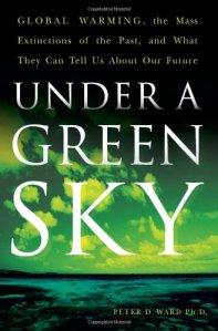 Green-sky-ward