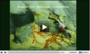 image-volcano