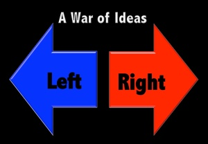 left-right-war-ideas