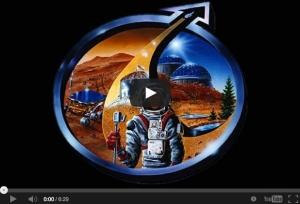 Mars-simulation-arctic