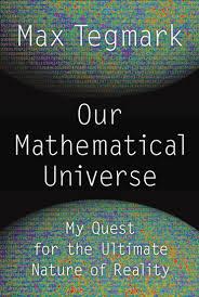 Mathematical-Universe-tegmark