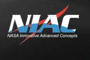 NASA-NIAC