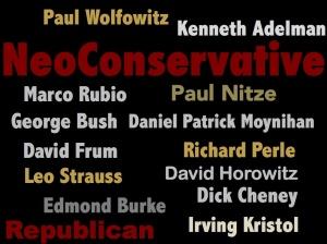 NeoConservative