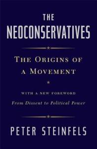 neoconservatives-steinfel