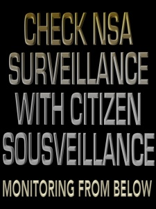 NSA-surveillance-sousveillance