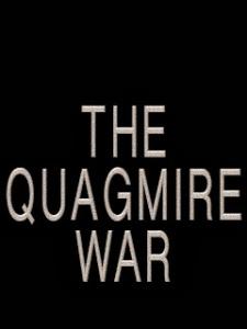 Quagmire-war