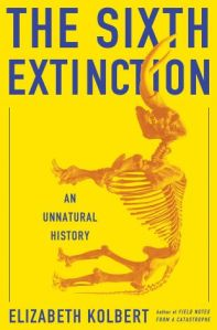 Sixth-extinction-kolbert