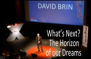TEDxSanDiego-Brin