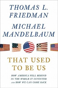 That_Used_to_Be_Us_(Cover)
