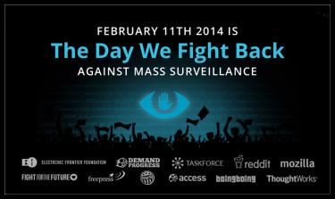 TheDayWeFightBack-Feb_12_2014_
