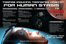 torpor_inducing_transfer_habitatforhumanstasistomars