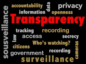 transparency-word-cloud