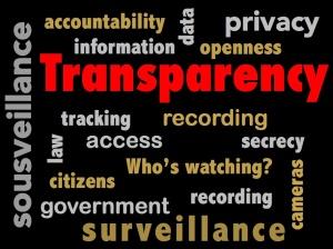 transparency-word-cloud