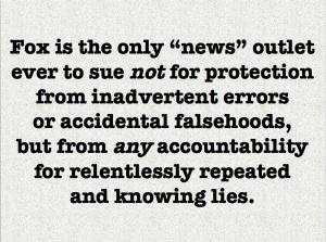 Cato-O'Rourke-Fox-News-Supreme-Court