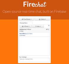 firechat-wireless