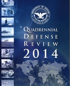 Quadrennial-defense-2014