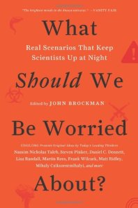 What-should-we-be-worried-brockman