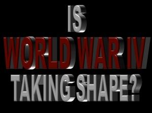 WORLD-WAR-IV