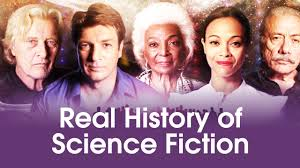 BBC-real-history-sf