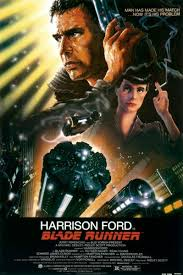 Bladerunner-movie