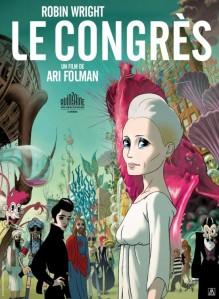 congress-movie-folman
