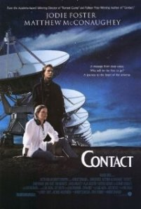 Contact-movie