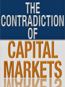 Contradiction-Capital-Markets