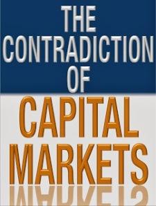 Contradiction-Capital-Markets