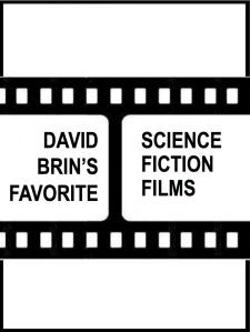 DB-Sci-Fi-Film