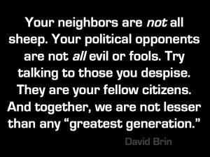 demonize-opponents