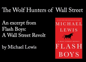 Excerpt-Flash-boys
