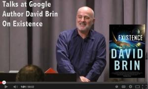 Google-author-talk