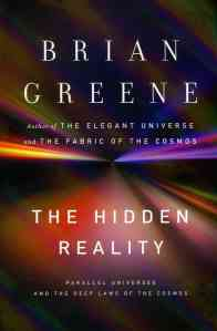 greene-hidden-reality